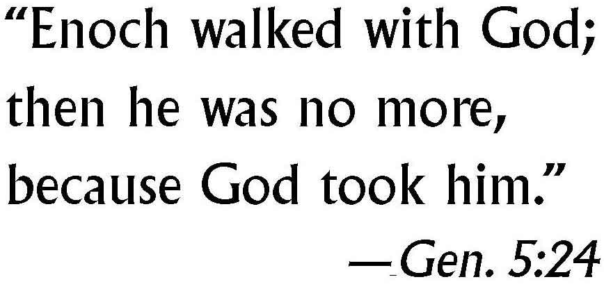 Enoch scripture loest.jpg