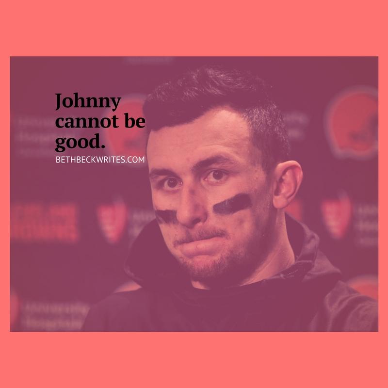 Johnny cannot be good..jpg