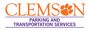 Clemson Parking and Transportation Services