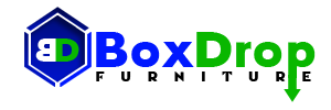 BOX_DROP_LOGO.png