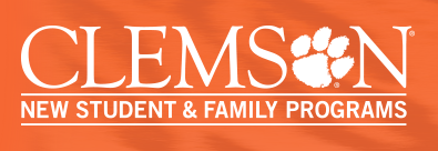 Clemson New Student and Family Programs.PNG