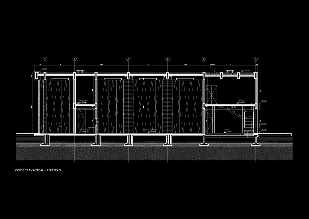 5 AQU_RECP CT.jpg