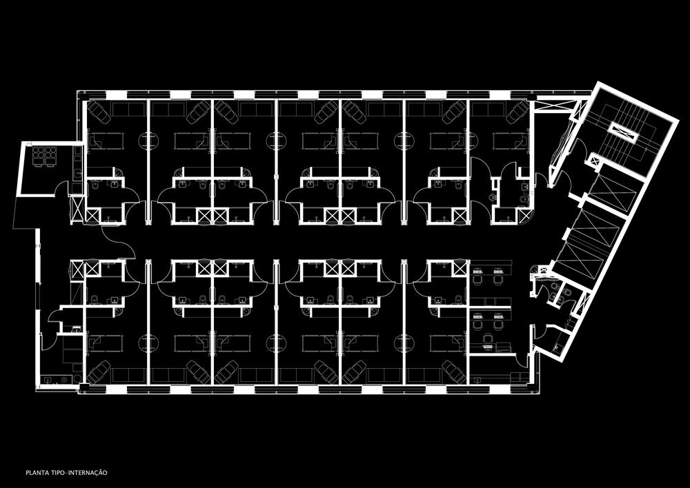 2 H9J-AMPL_PLANTA TIPO INT.jpg