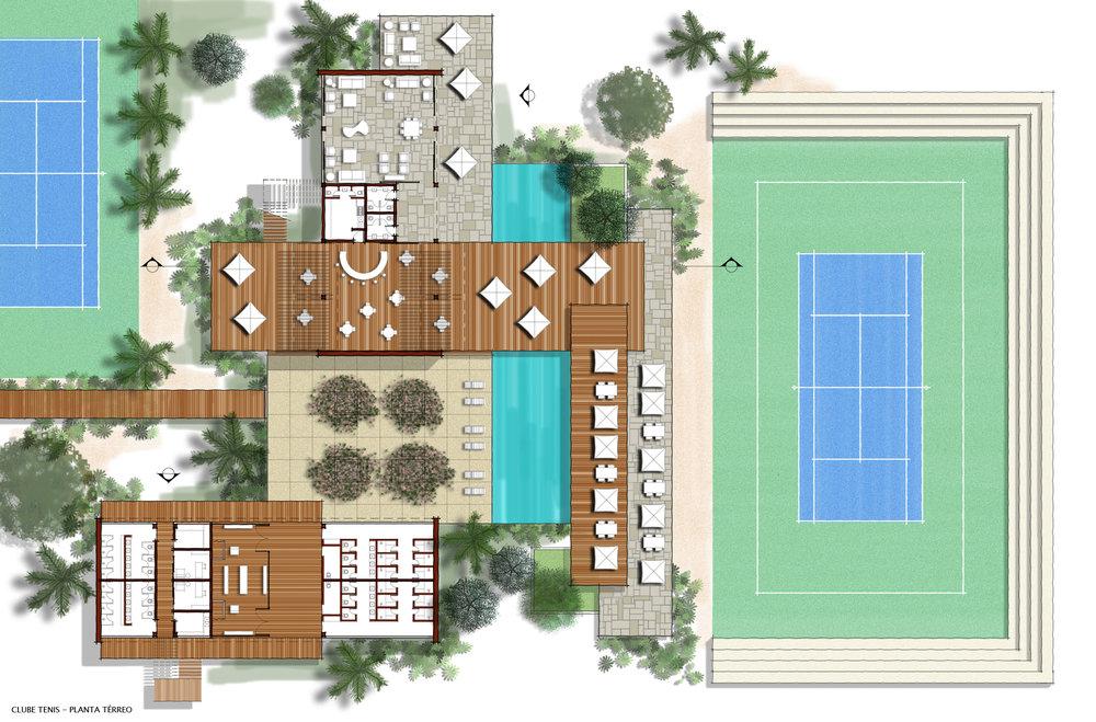 1a Clube Tenis PL-TE.jpg