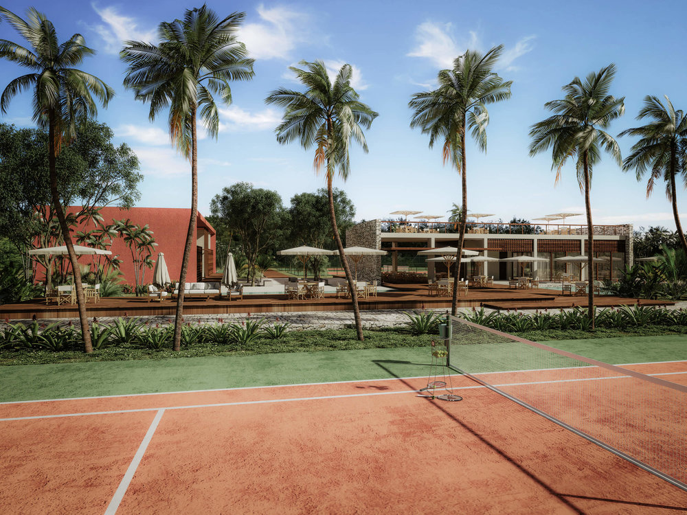 1d Clube Tenis P2-2500px.jpg