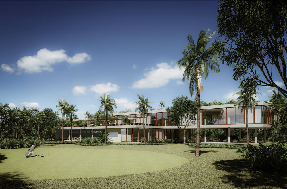 2b Clube Golfe P1-2500px.jpg