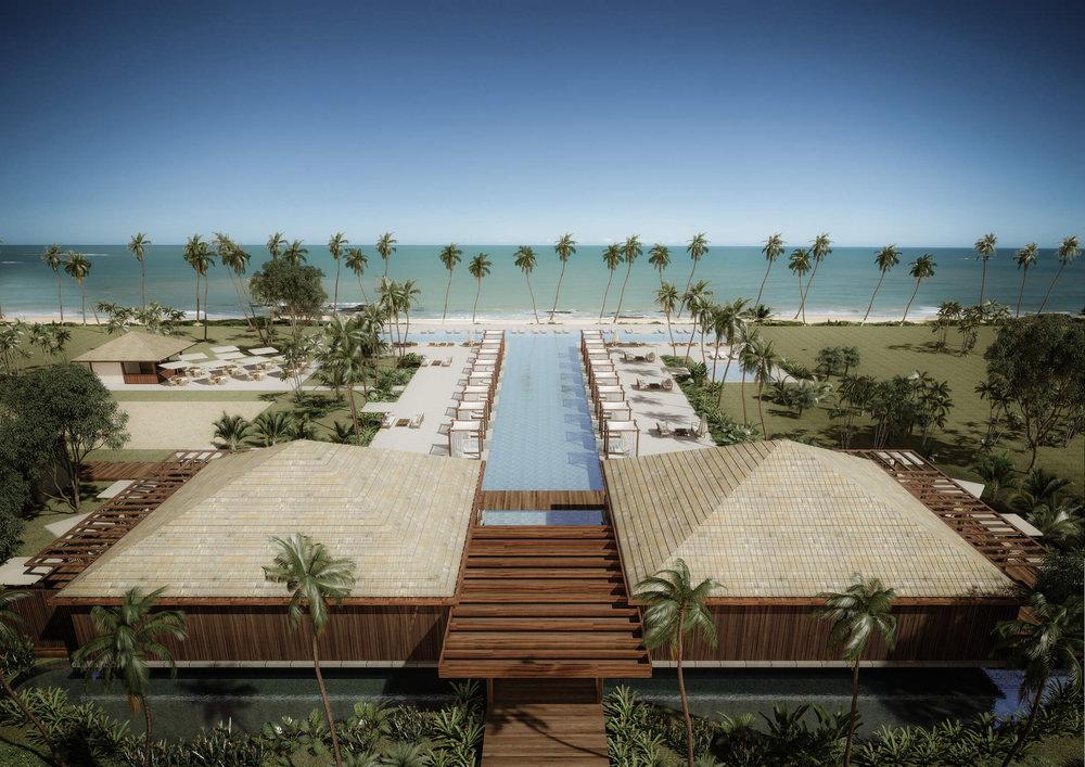 5b Beach Club P2-2500px.jpg
