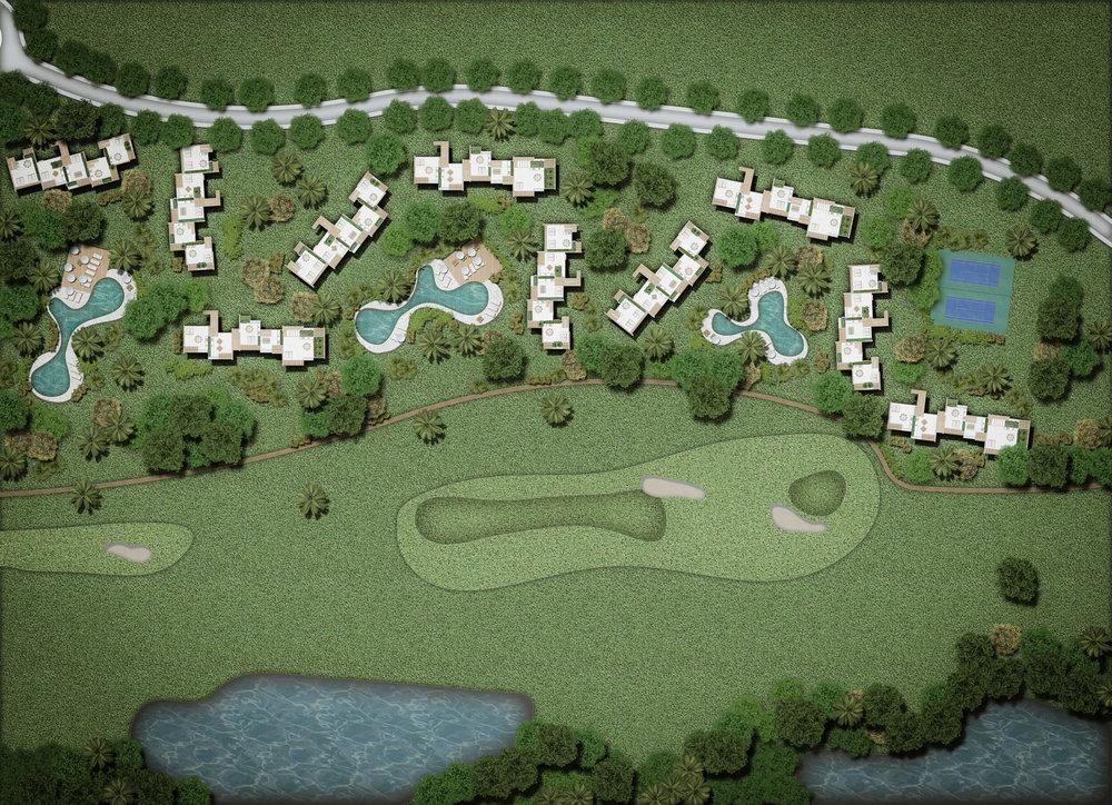 7a Town Houses-planta-H.jpg