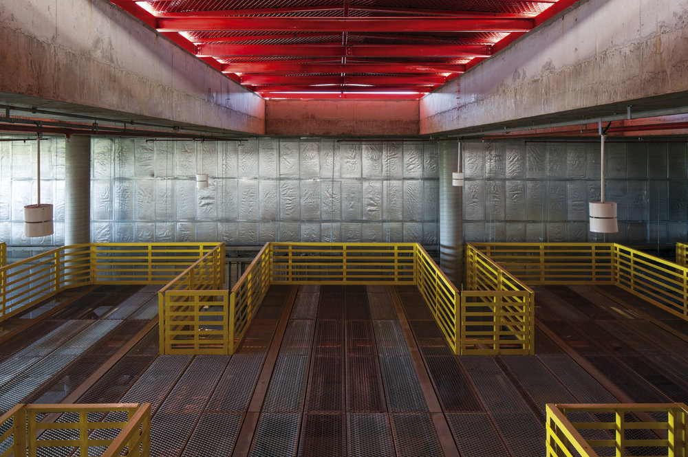 04 Data Center 08.jpg