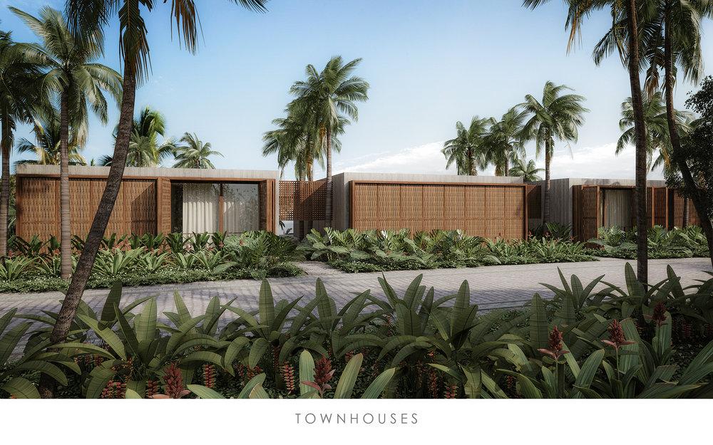3DB townhouse-entrada-R01-2 LEGENDADA.jpg
