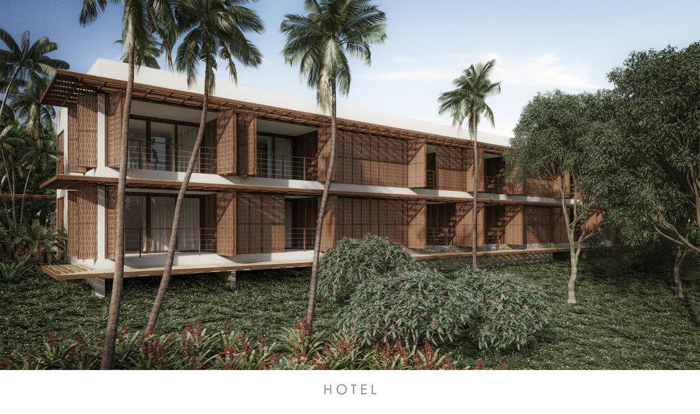 1-barracura-hotel-suites-HR-3 EDITADA.jpg