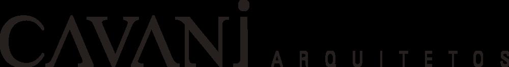 logo_cavani_site_home.png