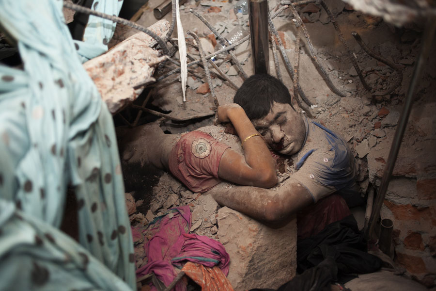 AHKTER - Rana Plaza Collapse02.jpg
