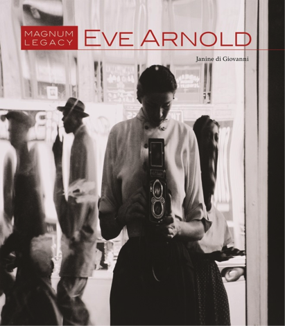 Eve_Arnold_cover.png