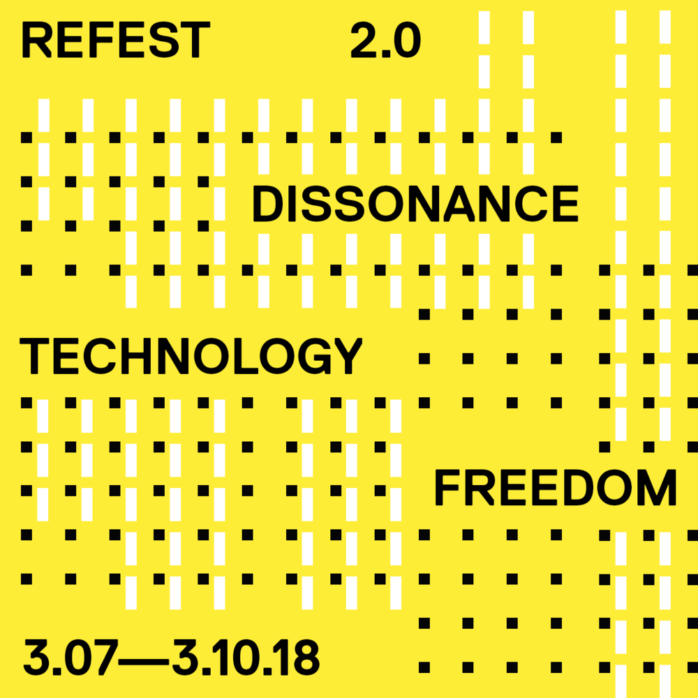 refest-2018.png