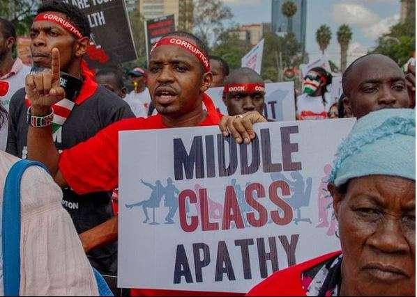Mwangi-protesting.jpg