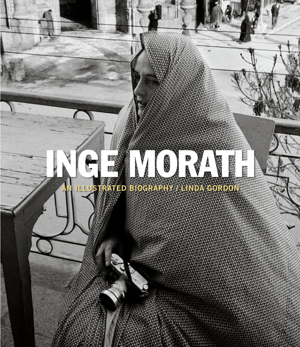 Morath_cover HR.jpg