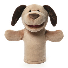 toypuppetdog2.jpg