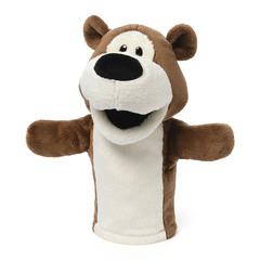 toypuppetdog.jpg
