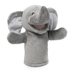 toypuppetelephant.jpg