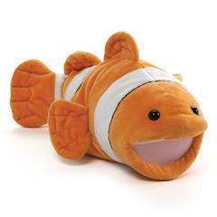 toypuppetfish.jpg