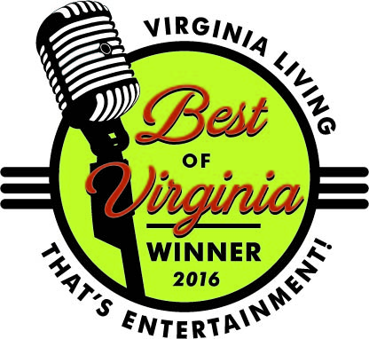 best of VA winner