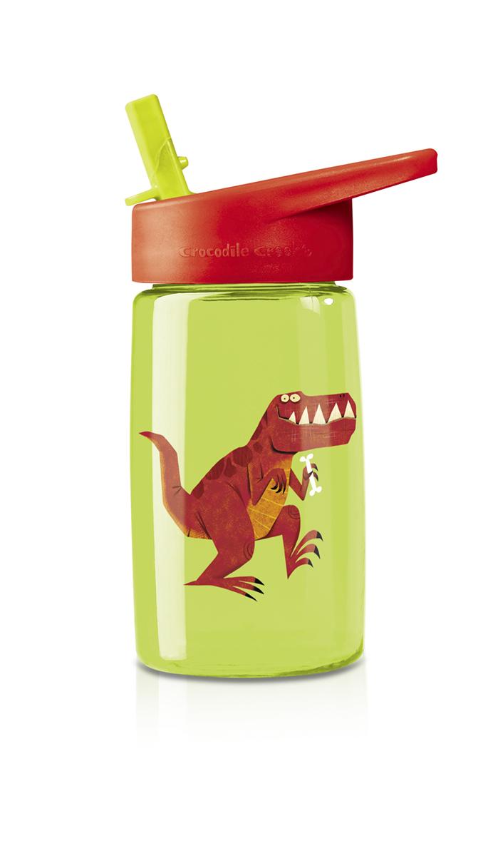 1040-7 T-Rex Tritan Drinking Bottle.jpg