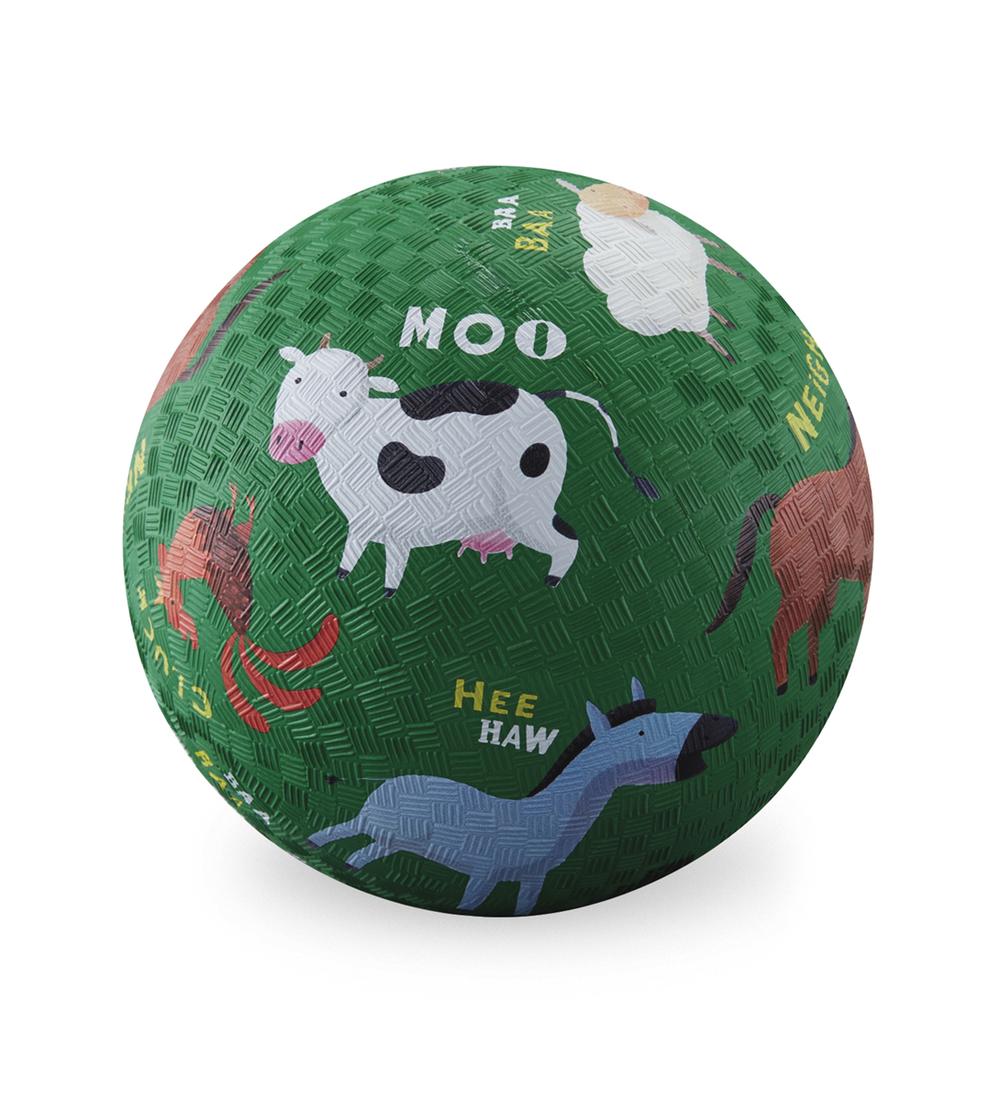 2127-7 & 2157-7 5&7 Inch Ball - Barnyard.jpg
