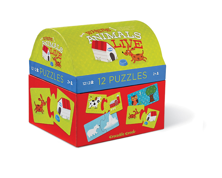 2951-5 2 pc Puzzle Animal Sets - Where Animals Live Box 732396295158.jpg