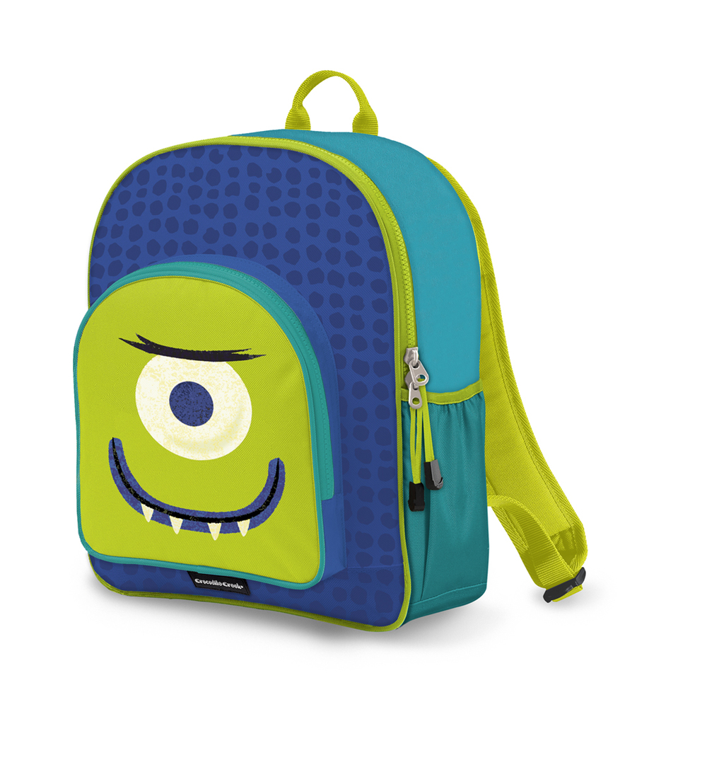 4641-9 Alien Backpack.jpg