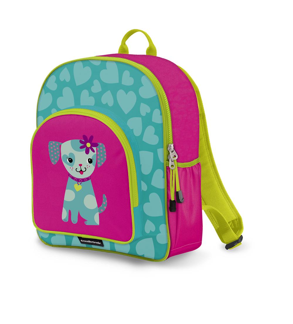 4641-8 Puppy Backpack.jpg