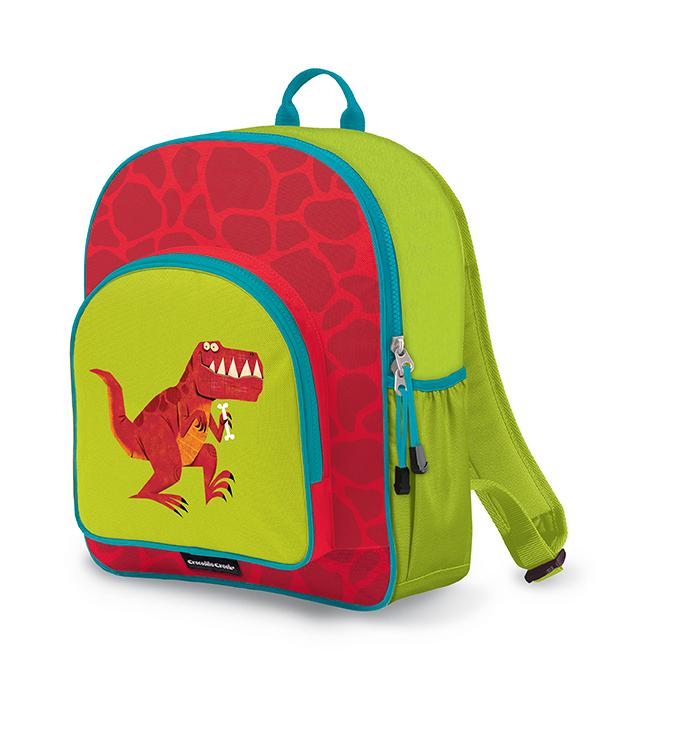 4647-7 Backpack - T-Rex 732396464776.jpg