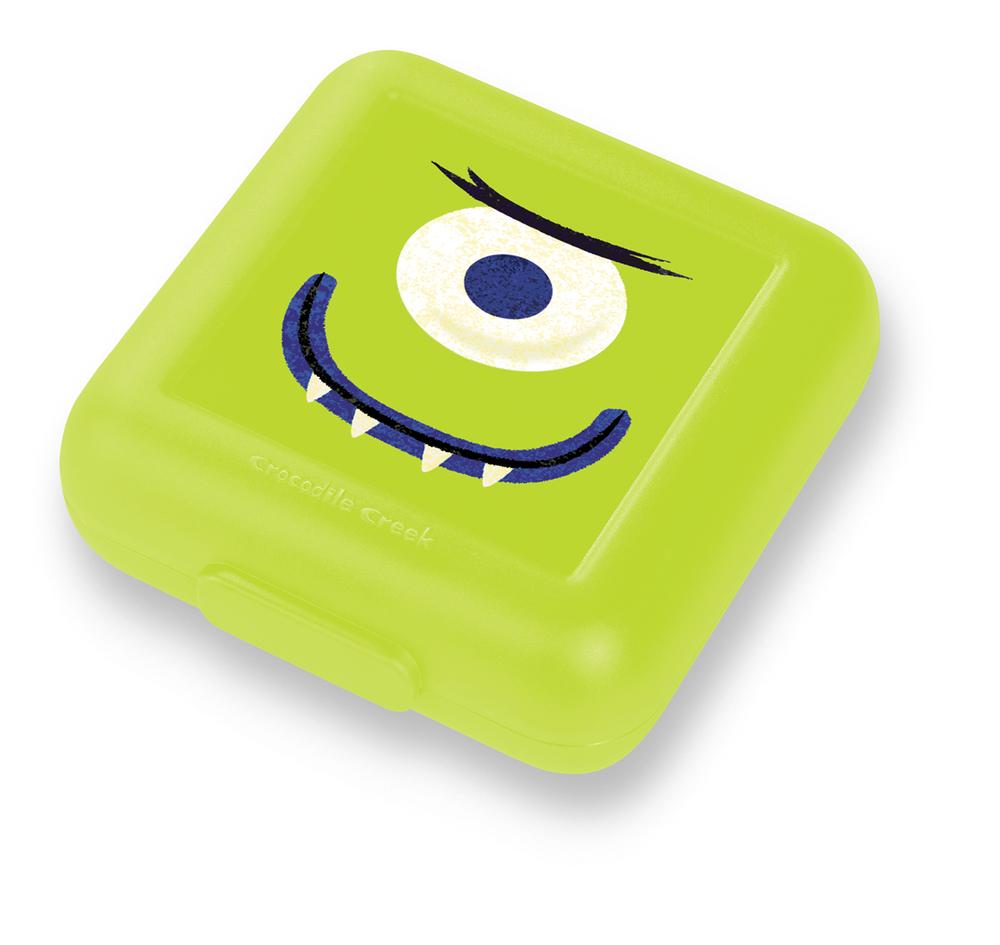 6513-4 Alien Sandwich Keeper.jpg