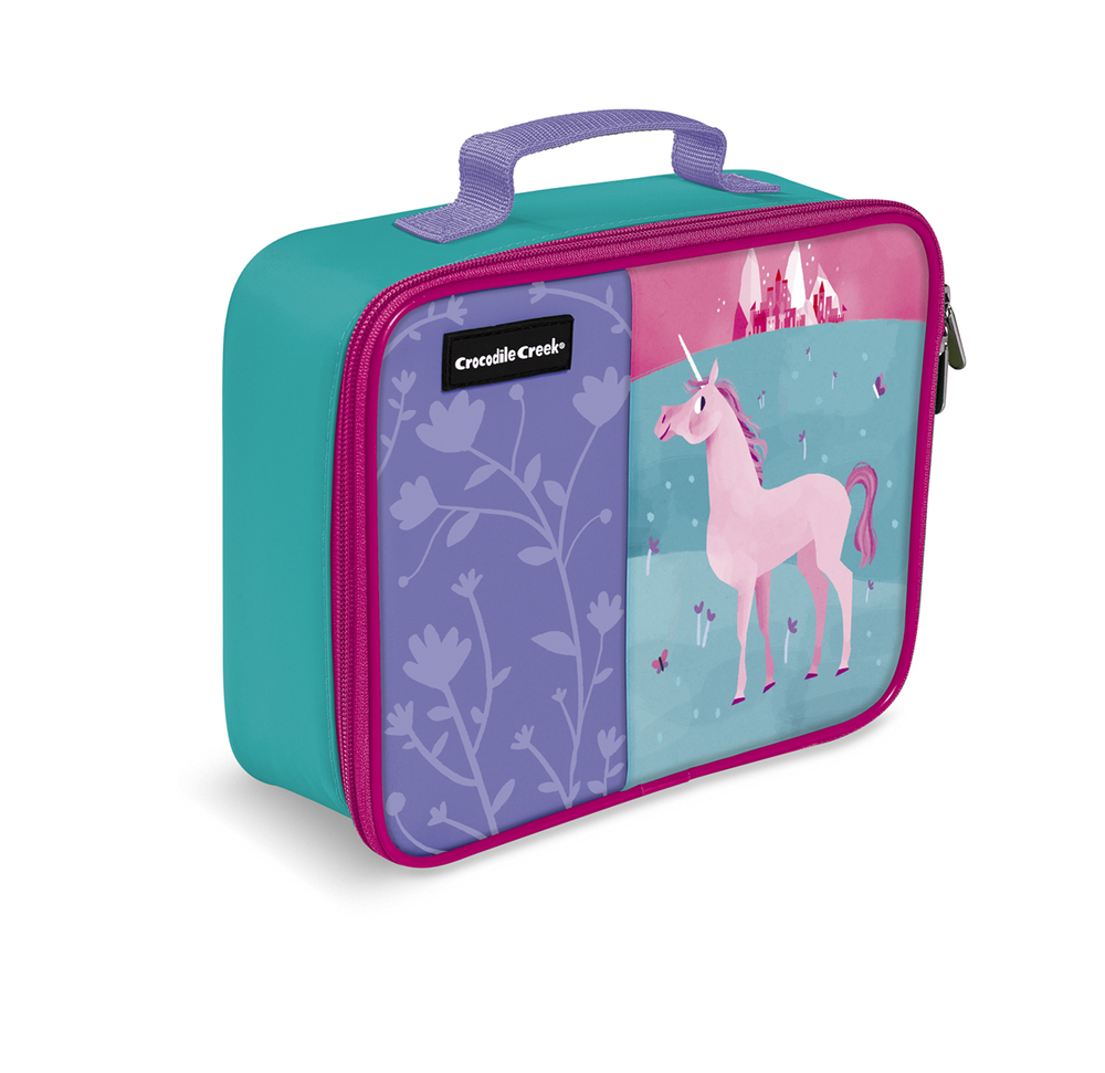 4027-7 Unicorn Lunch Box.jpg