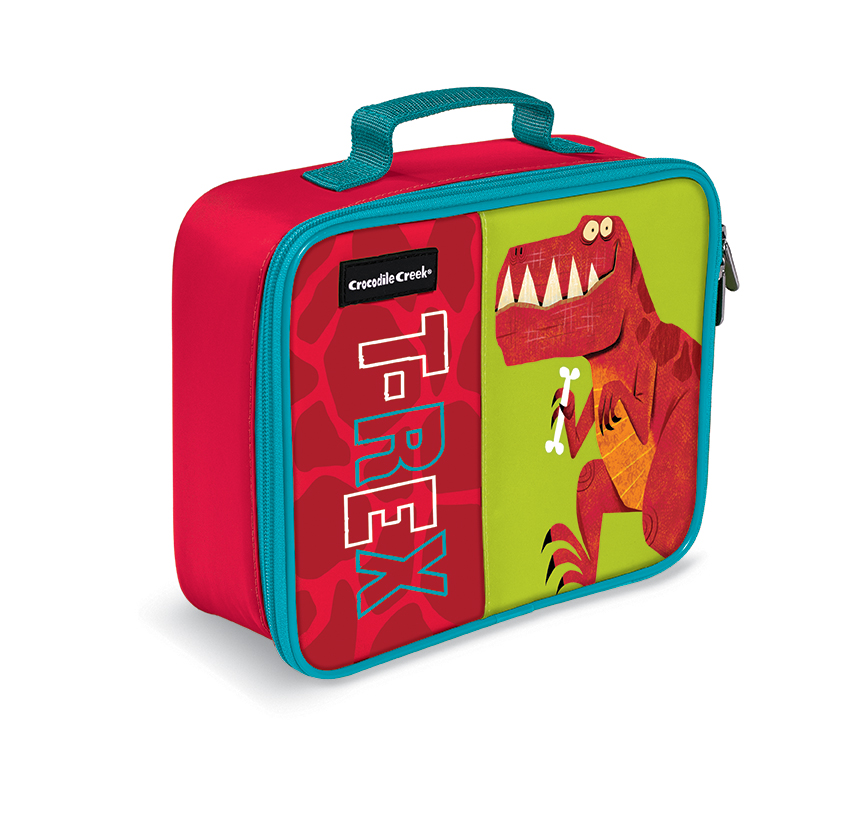 4028-9 Lunchbox - T-Rex (new artwork) 732396402891.jpg