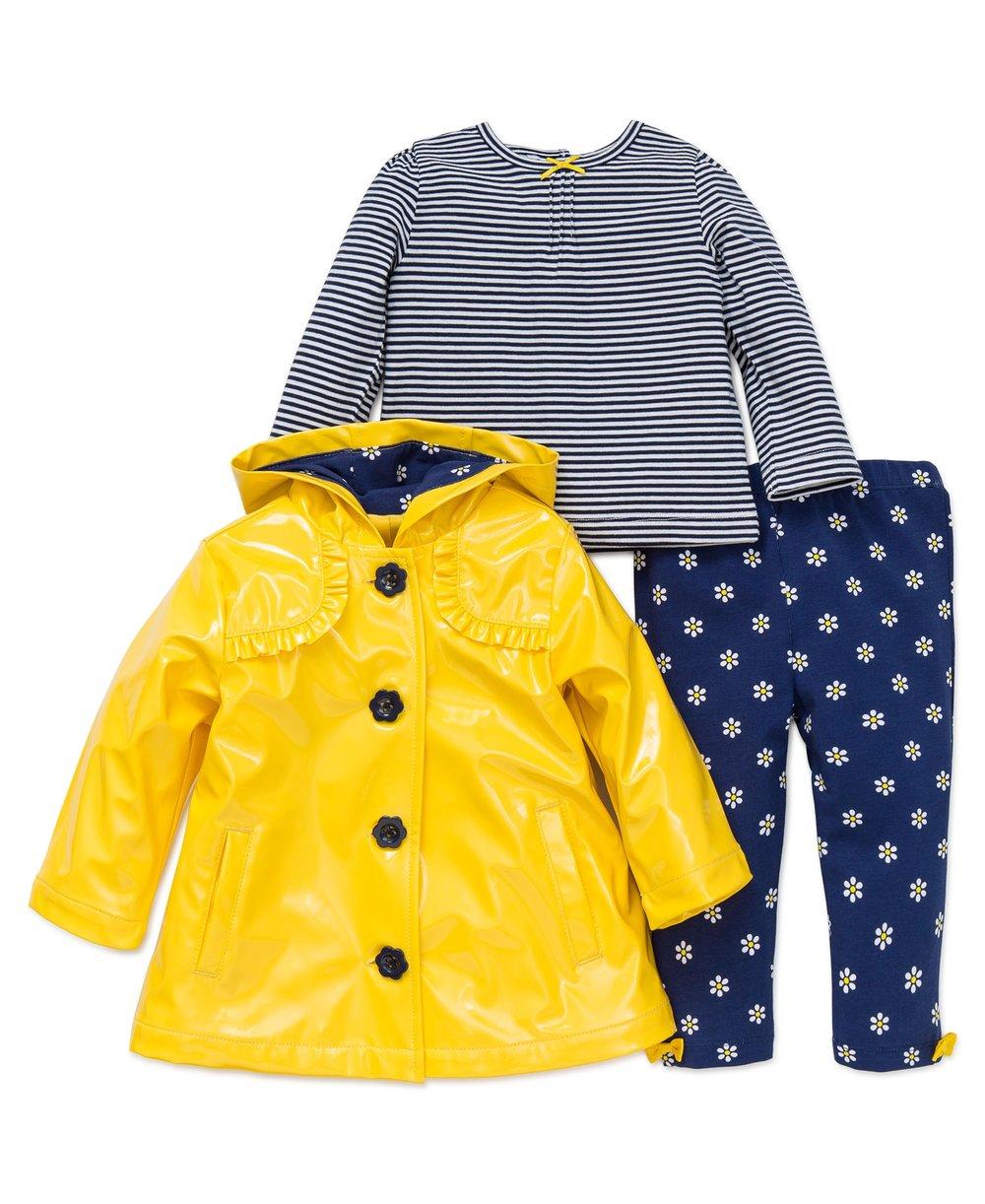girl raincoat set.JPG