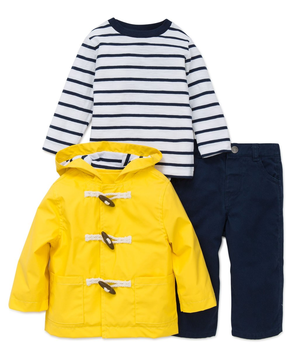 boy raincoat set.JPG