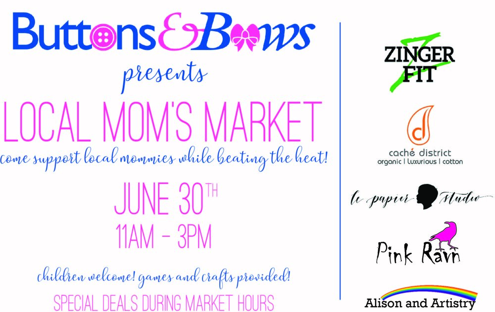 Buttons and Bows Mom Full invite with logos.jpg