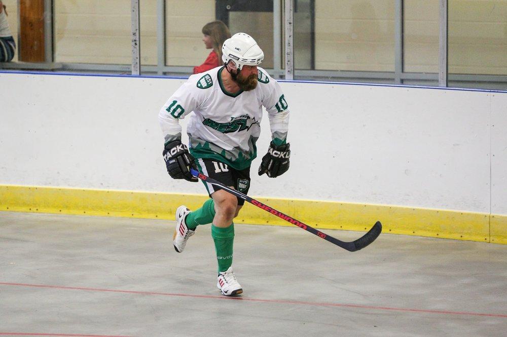 Len Panchuk ball hockey edmonton Breathe sport conditioning.jpg