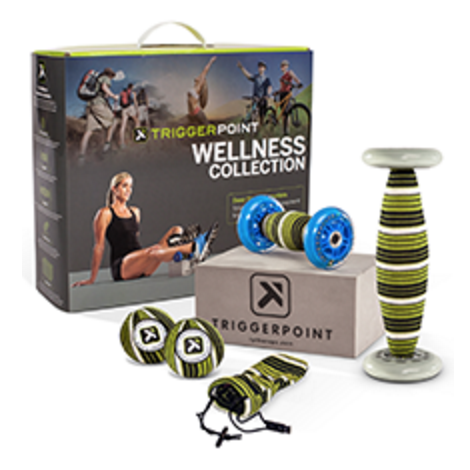 Pic - Trigger Point Wellness Package from website.jpg