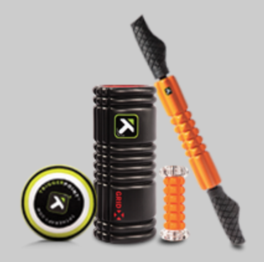 Pic - Trigger Point New Products from website.jpg