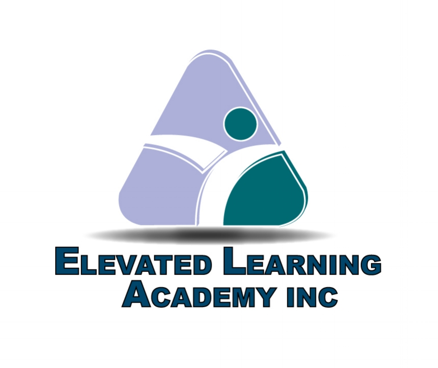 Elevated Learning Academy Edmonton - practicum students at Breathe Fitness on Whyte