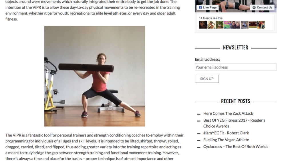 Nicole pic for ViPR article with Yegfitness.png