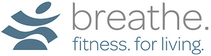 Breathe Fitness