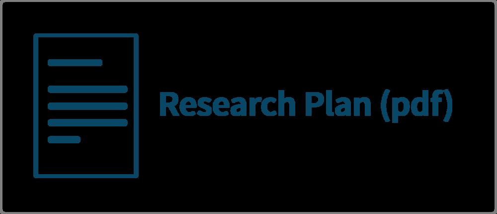 Research Plan (pdf)