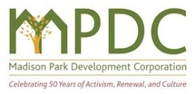 MPDC Logo.jpg