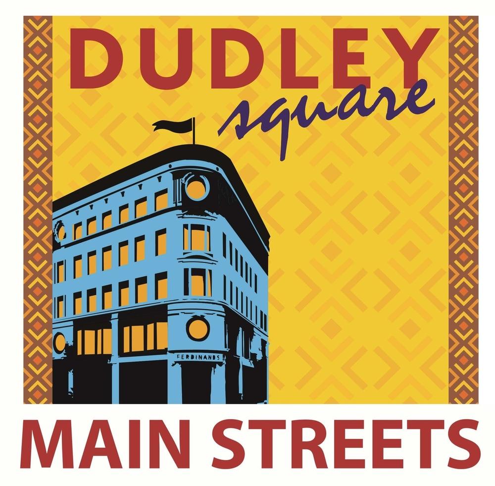 Dudley Main Streets.jpg