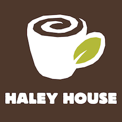 HH Logo (Brown BG)_Use.png