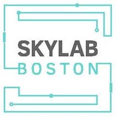 Final SkyLab Logo in COLOR.jpg