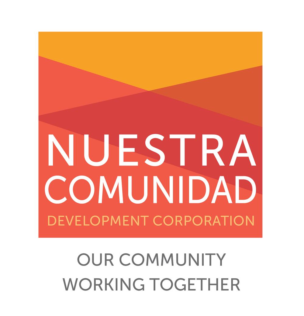 Logo-05 (1).jpg